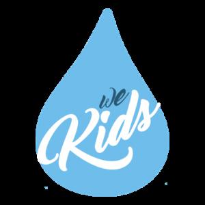 we-kids-logo