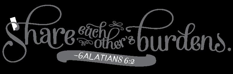 galatians6-2-long