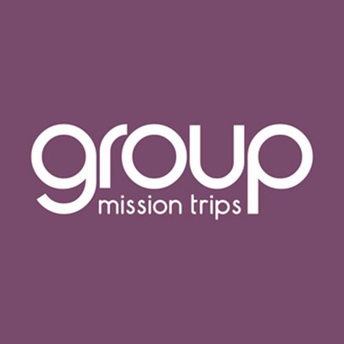 groupmissions