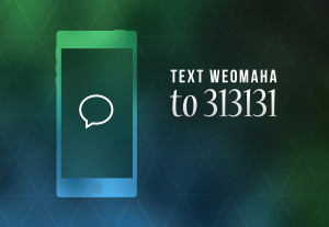 Texting Alerts